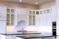 Wheeler Kitchen 2