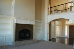 Walker Family Room