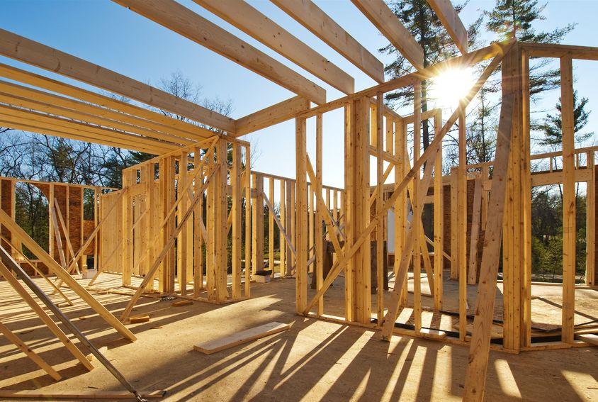 Home Construction FAQ's
