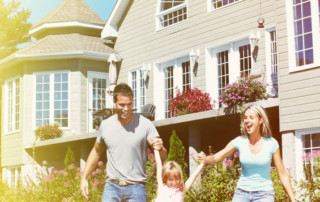 home builder, builder, custom home builder